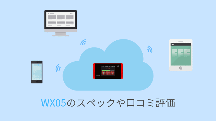 wimax 初期化 ファームウェア
